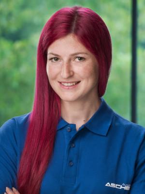 Marina Götz