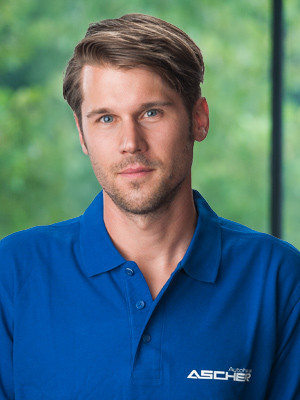 Matthias Oppl