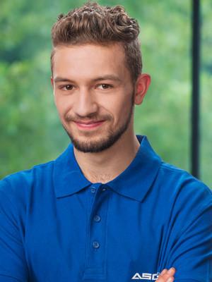 Andreas Peer