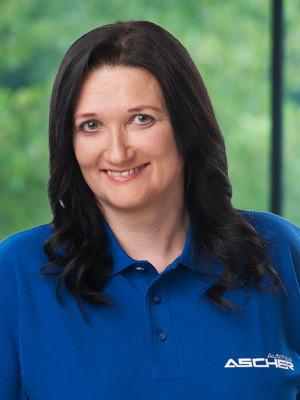 Margreth Atzl