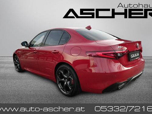 55368_1406442176751_slide bei HWS || Auto Ascher GmbH in