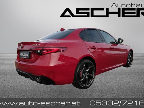 55368_1406442176753_slide bei HWS || Auto Ascher GmbH in