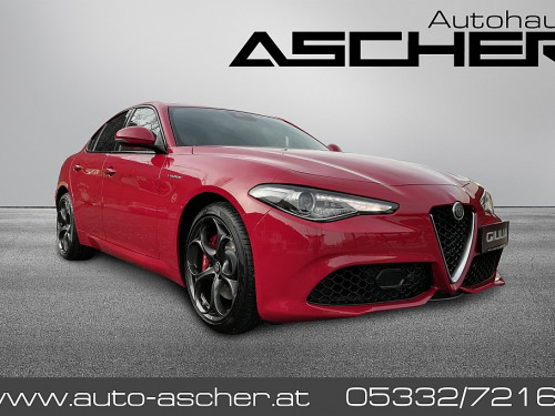 55368_1406442176755_slide bei HWS || Auto Ascher GmbH in
