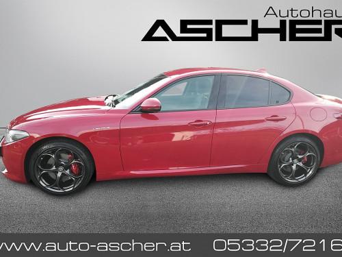 55368_1406442176763_slide bei HWS || Auto Ascher GmbH in