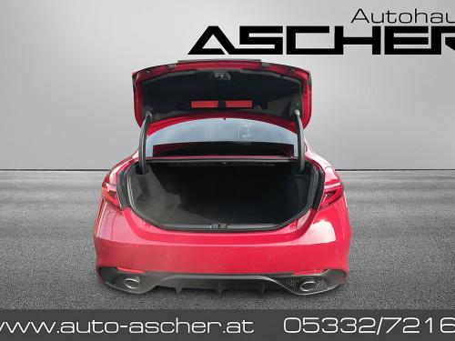 55368_1406442176769_slide bei HWS || Auto Ascher GmbH in