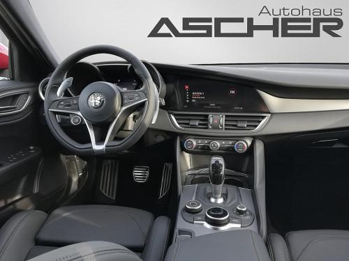 55368_1406442176773_slide bei HWS || Auto Ascher GmbH in