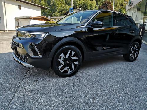 56857_1406507198077_slide bei HWS || Auto Ascher GmbH in