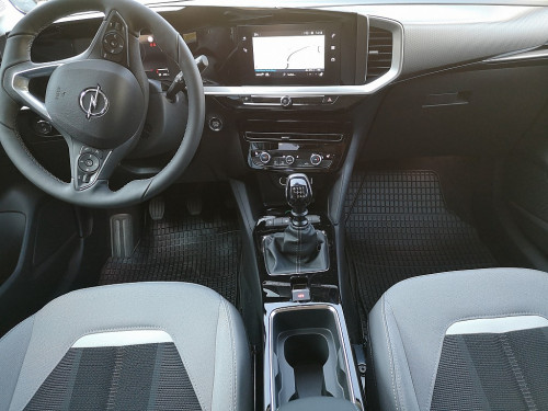 56857_1406507198083_slide bei HWS || Auto Ascher GmbH in