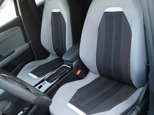 56857_1406507198084_slide bei HWS || Auto Ascher GmbH in