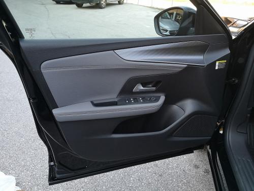 56857_1406507198085_slide bei HWS || Auto Ascher GmbH in
